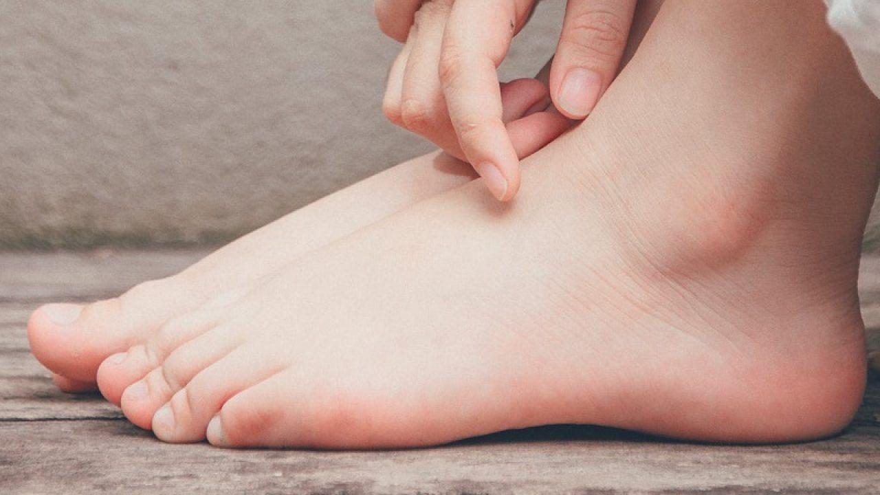 boala cmt la genunchi deformarea tratamentului cu artroza deformație