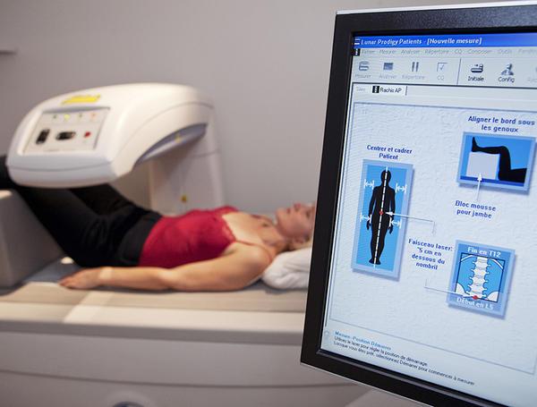 Tratamentul osteoporozei de gradul 1 teip pentru artroza genunchiului