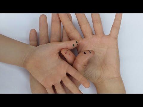 tratamentul artrozei cu 2 degete durerea în articulația mâinii nu trece