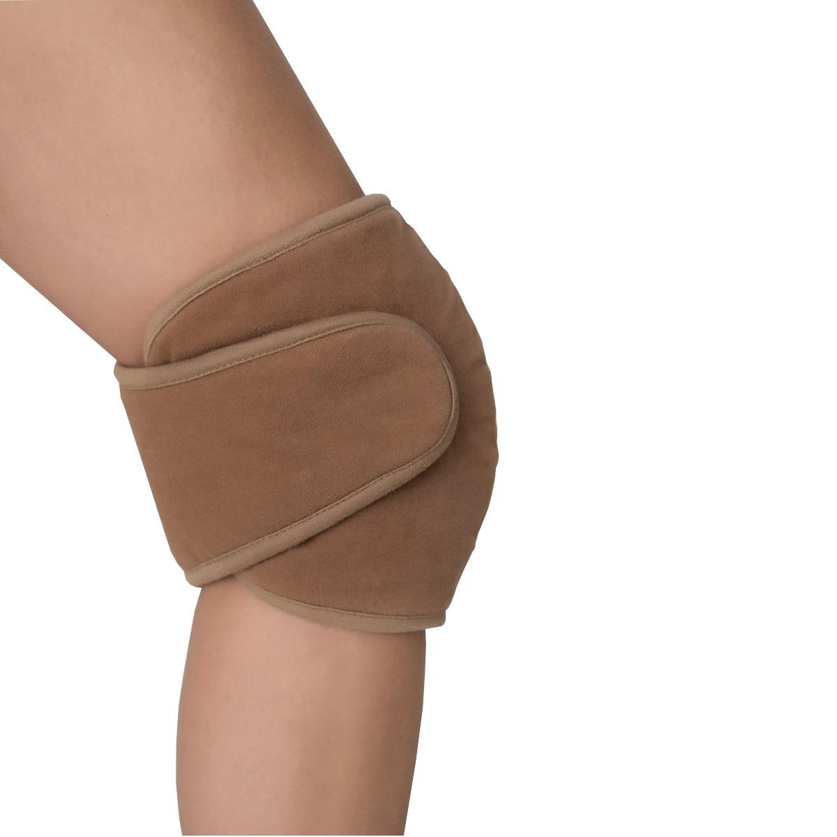 artrita acuta a mainii droguri până la genunchi