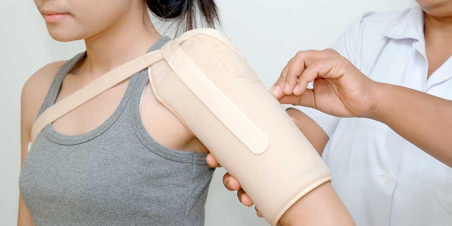 rețetele bunicii unguent pentru dureri articulare medicamente pentru osteochondroza inferioară a spatelui