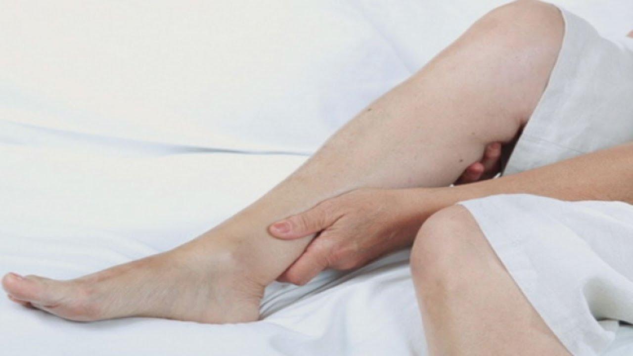unguent pentru numele articulațiilor genunchiului