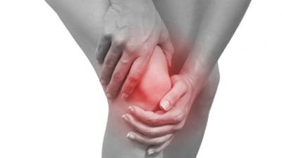 dureri articulare cu tulburări de anxietate