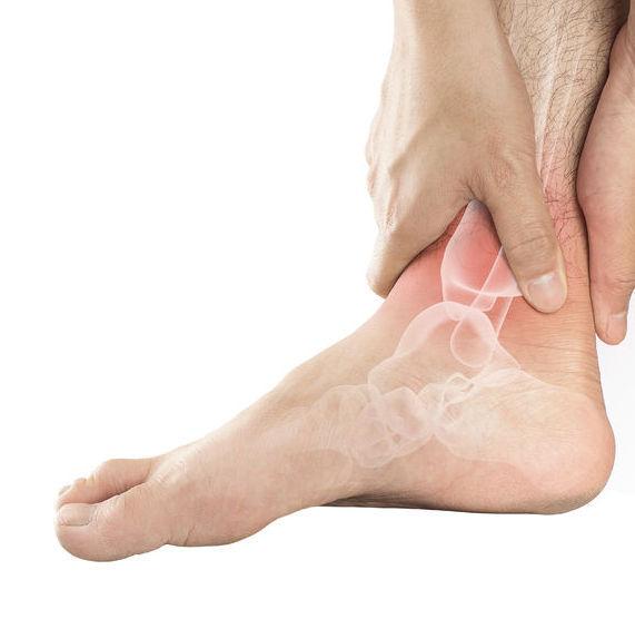 pastile pentru boala articulației piciorului unde ai tratat artrita