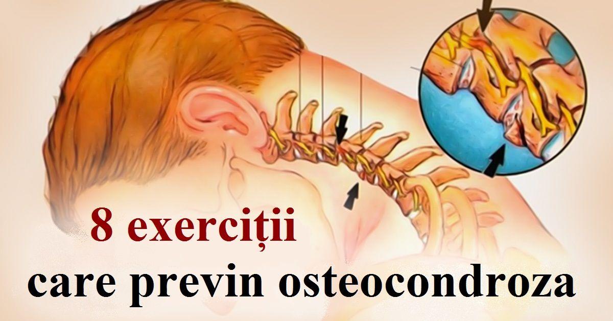 remedii pentru durerea în osteochondroza cervicală tratamentul artrozei la încheietura dreaptă