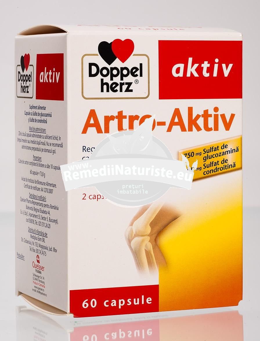 tratament biologic pentru articulații tratamentul artrozei deformate a genunchiului