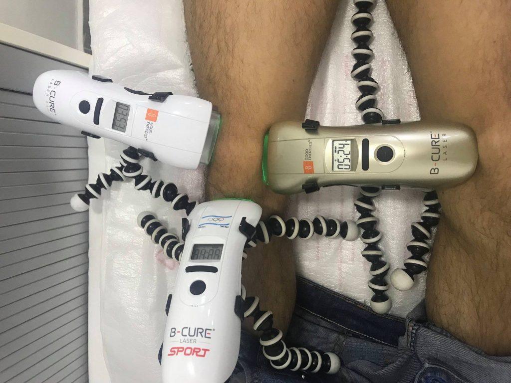 produse farmaceutice pentru articulații și ligamente exostoza la genunchi de ce durere