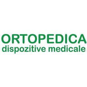 medicamente pentru tratamentul blocajelor articulare ce infecții provoacă boli articulare