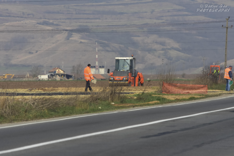 tratamentul comun autostrada kashirskoe