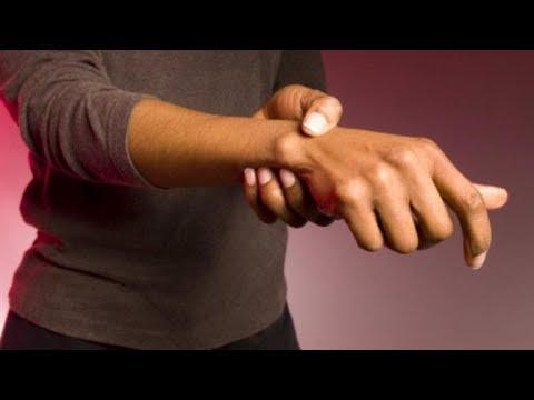 tratamentul inflamației acute a articulațiilor cum să tratezi articulațiile cu cauciuc dur