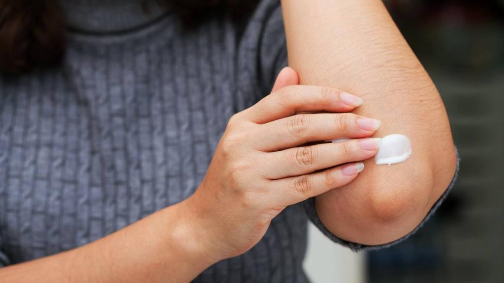 tratamentul inflamației acute a articulațiilor care a luat glucozamină și condroitină