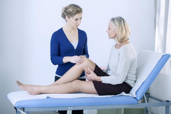 glucozamină și condroitină în plus culturism pentru dureri în articulația umărului
