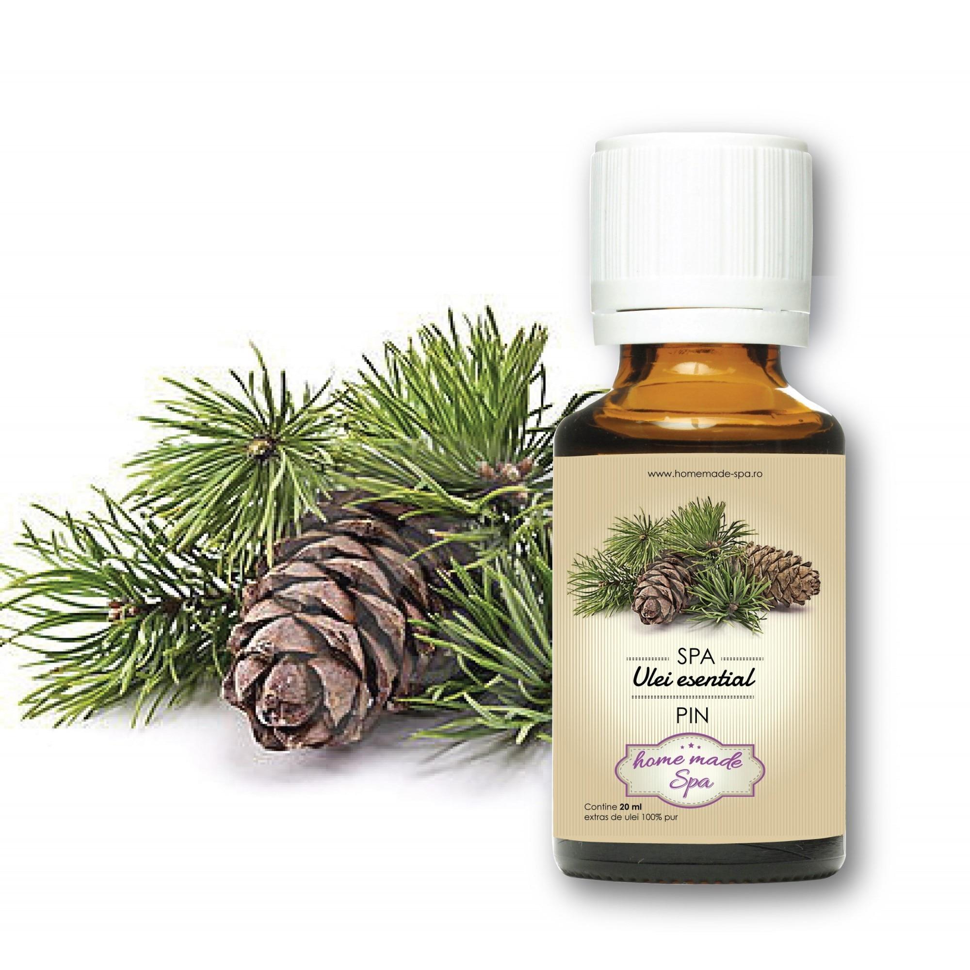 ulei de brad pentru dureri articulare ajutați la masajul durerii articulare