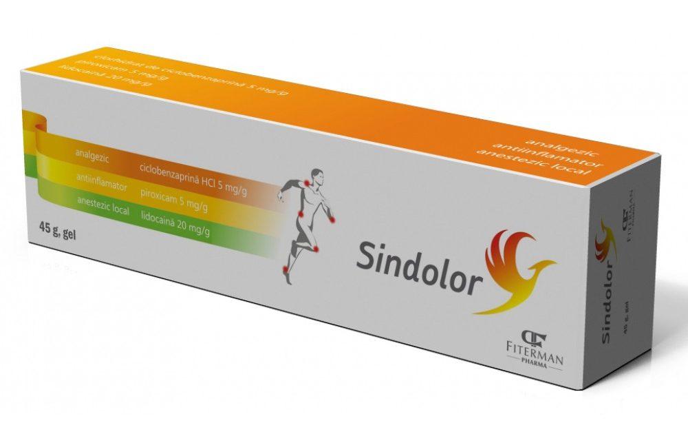 unguent pentru articulațiile tendoanelor tratamentul artrozei preparatelor articulațiilor umărului