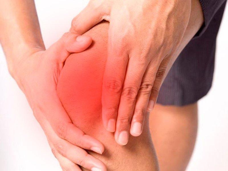 ce tratament cu artrita artrita cu ce medicamente Movalis de dureri articulare