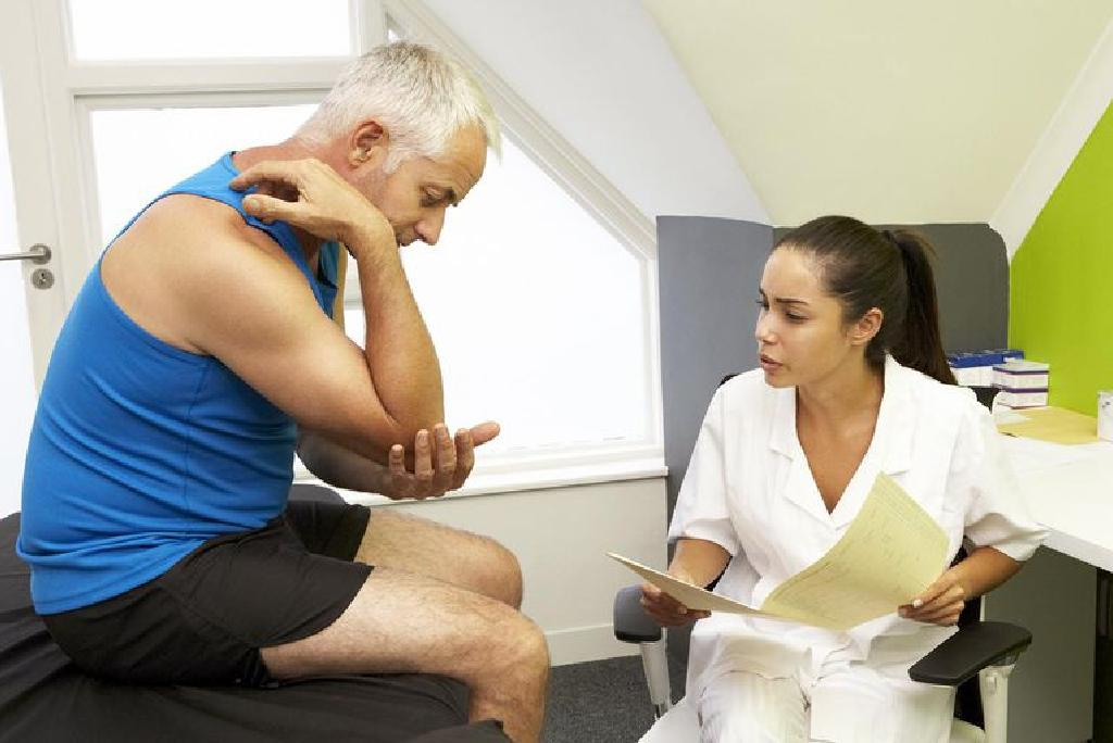 pastile pentru durere în articulația cotului Am artroza tuturor articulațiilor