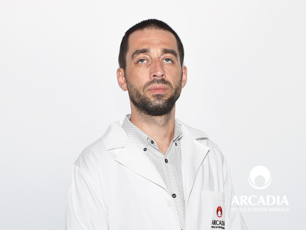 artroza articulației faciale medicament eficient pentru tratamentul artrozei