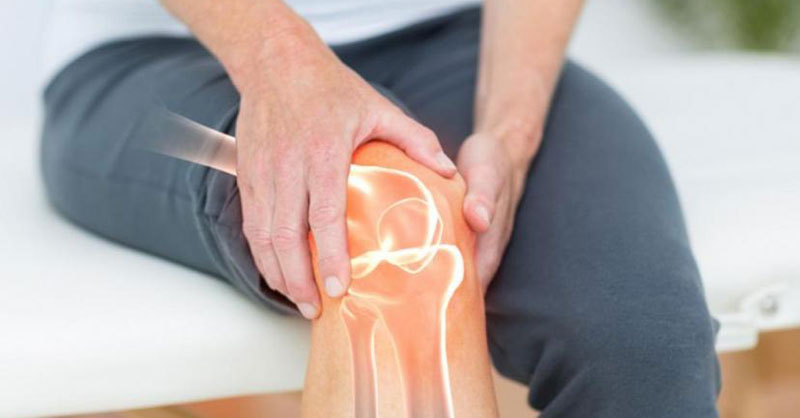 durere dureroasă a părții interioare a articulației genunchiului inflamația articulațiilor mari și durerea durerii