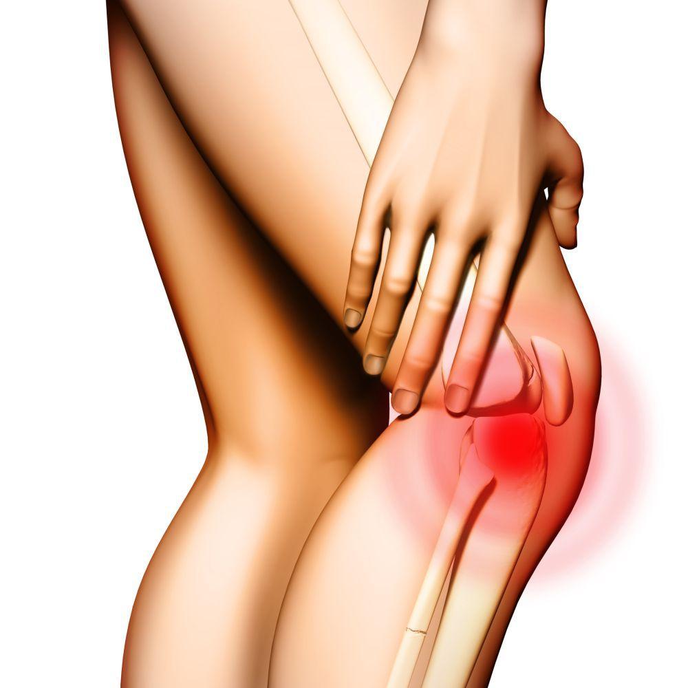 gips cu deteriorarea meniscului genunchiului