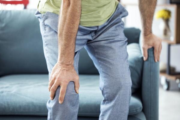 osteochondrita tratamentului articulațiilor umărului