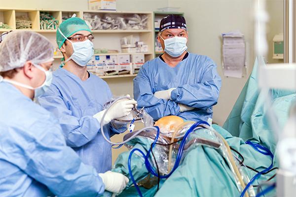 artroza articulației uncovertrale produse de tratament comun