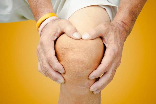 dureri amorțite în articulația șoldului cum să alinați durerea în articulațiile gleznei