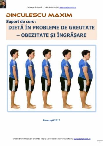 pierdere în greutate în 36 de zile vanquish elite fat burner