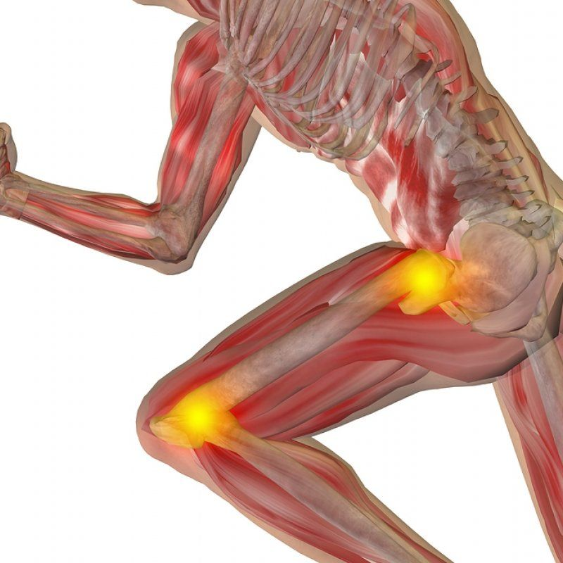 preparate pentru a nu crapa rosturile umflarea durerii picioarelor în articulațiile genunchiului