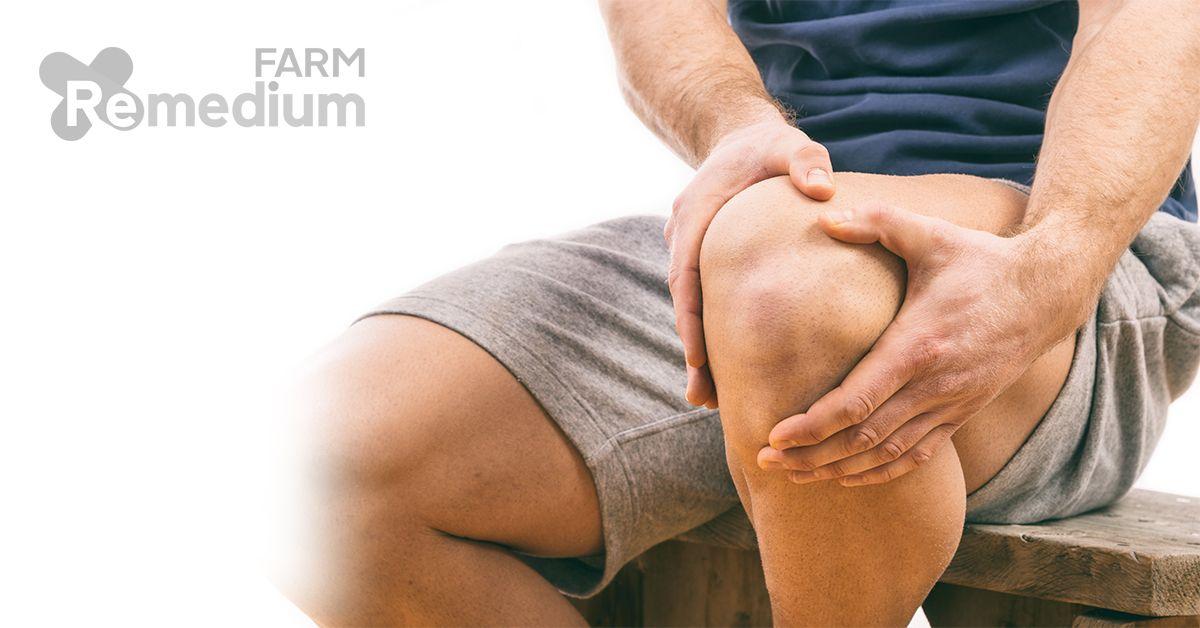 deteriorarea ligamentului lateral medial al tratamentului articulației genunchiului