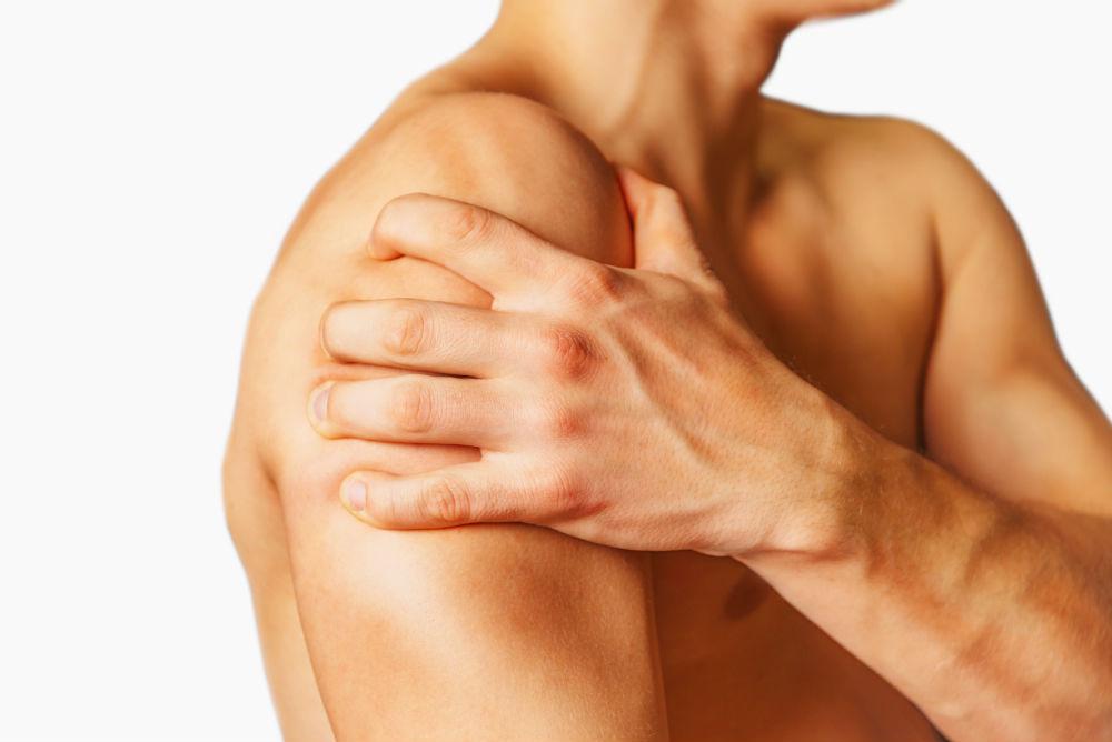 forum pentru dureri musculare și articulare dureri de genunchi umflate