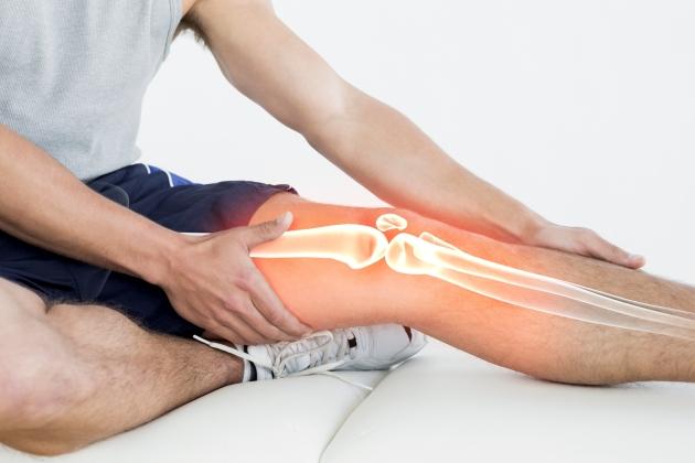 tratamentul artrozei în Zhukovsky