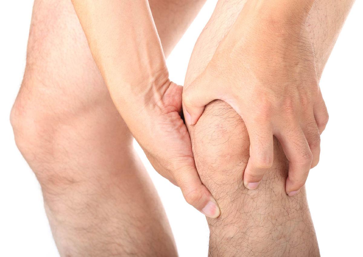 retete pentru boli ale genunchiului